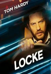 Baixe imagem de Locke (Dual Audio) sem Torrent