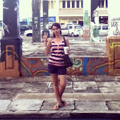 building grafitti- bekas bangunan lama kota kinabalu/jeselton yg pernah di bom dulu² kala..