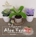 """Visita mi blog  """"Pez Calcetín"""""""
