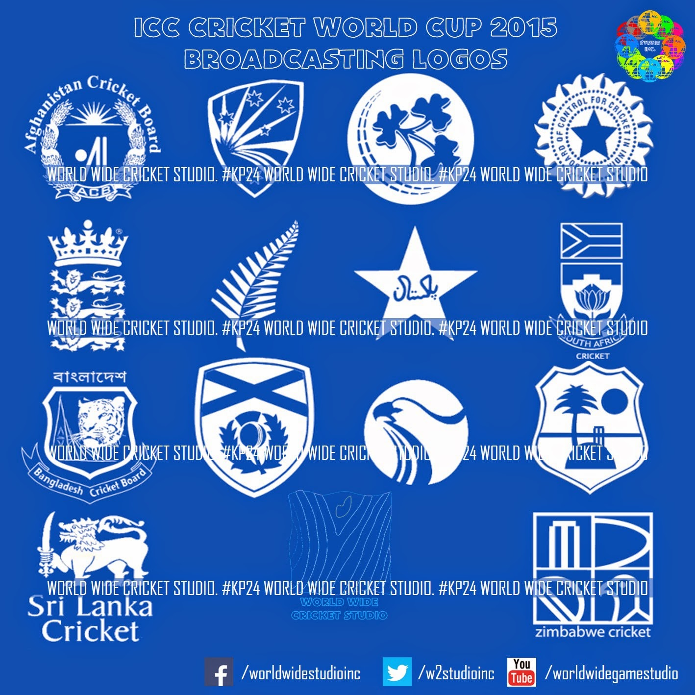 cricket world cup fixtures 2015 pdf