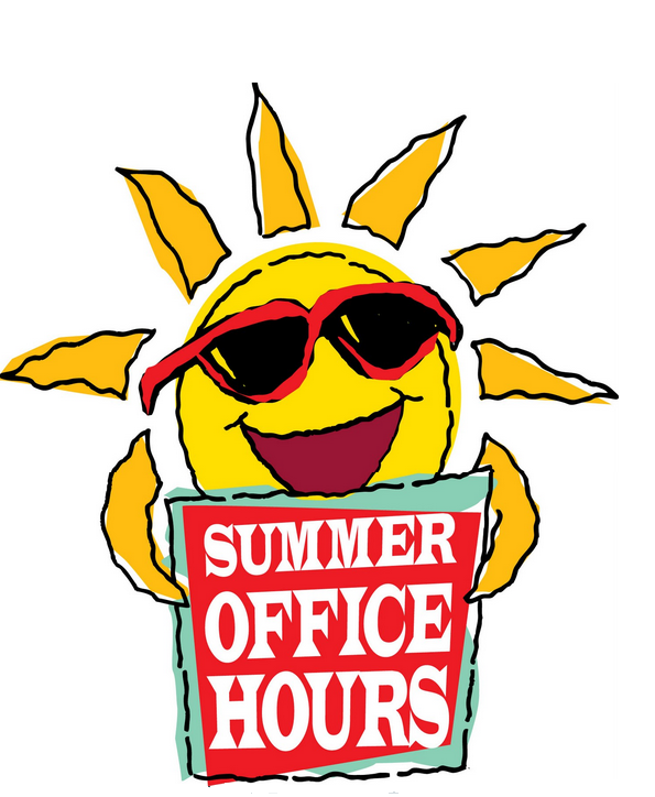Summer_Hours_DME_Consulting_Business_Services