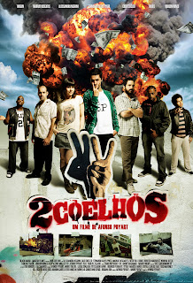 http://4.bp.blogspot.com/-uIEn0WlLqQU/TyKTfE8CBdI/AAAAAAAABe0/J2k3XI5Degc/s1600/poster-2-coelhos_bx.jpg
