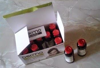 Vitaminas para la piel y antioxidantes Descubre el secreto para tu piel