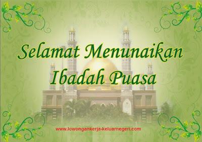 Selamat Menunaikan Ibadah Puasa-Info hub Ali Syarief Hp. 089681867573-087781958889 - 081320432002 – 085724842955 Pin 74BAF1FB