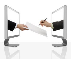 Contoh Kontrak Proyek Kontruksi, Contoh Dokumen Kontrak Barang dan Jasa