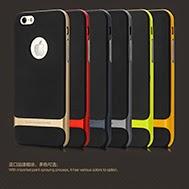 เคส-iPhone-6-รุ่น-เคสยี่ห้อ-Rock-รุ่น-Royce-Series-สินค้านำเข้า-ของแท้-เคส-iPhone-6-และ-6s