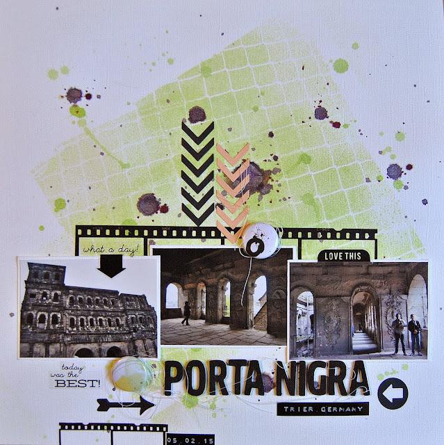 PortaNigra.1.JPG (1598×1600)