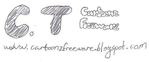 Cartoonz Freeware