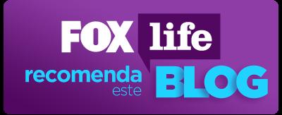 Fox Life recomenda Momentos em Cápsulas