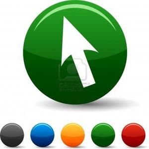 Cara Mudah Mengganti Cursor atau Panah Mouse di Blog.!