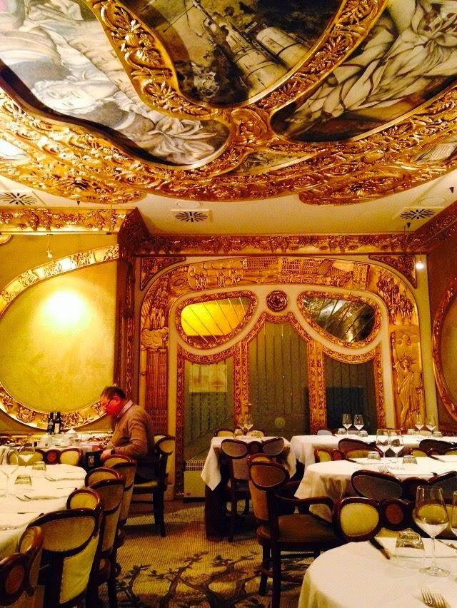 Bologna e non solo ristorante pizzeria altabella for Il portico pizzeria bologna