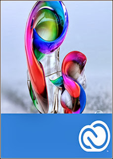 Download - Adobe Photoshop CC 14.0 FINAL PT-BR + Crack (2013)