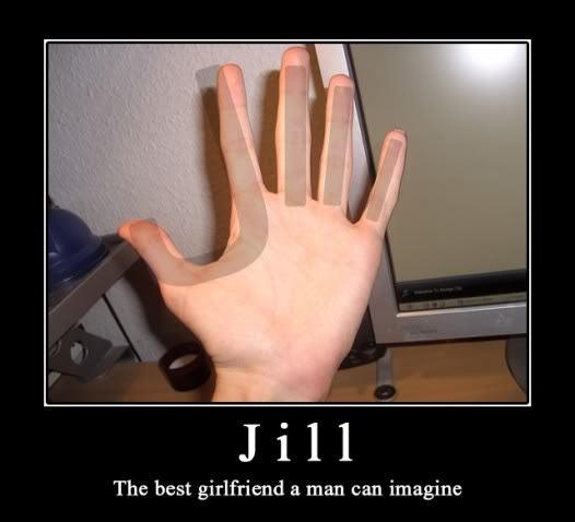 hand%2Bgirlfriend%2Bjill.jpg