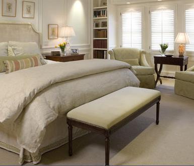 Decorar habitaciones muebles de comedor modernos - Sillas para habitaciones ...