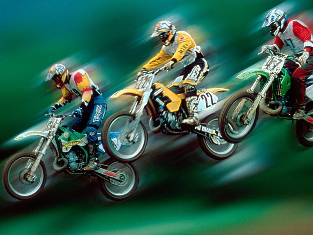 Motos Papeis De Parede Papeis De Parede Motos Wallpapers Motos