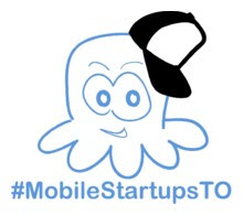 #mobilestartupTO