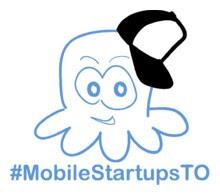 #mobilestartupTO