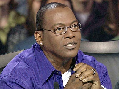 randy jackson in journey band. randy jackson in journey.