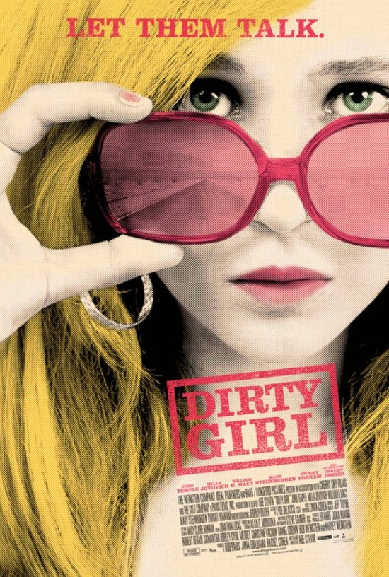 Juno Temple starrer comedy movie is arriving this fall on to theaters ...