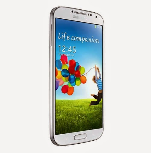 Samsung Galaxy S5 releaved: Check Specifications and price with images@technofia.com