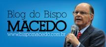 Blog do Bispo Macedo