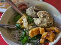 5 Tempat Wisata Kuliner Bekasi Yang Murah
