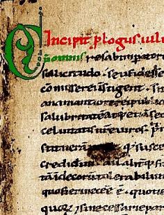 Veliki izbor antickih tekstova