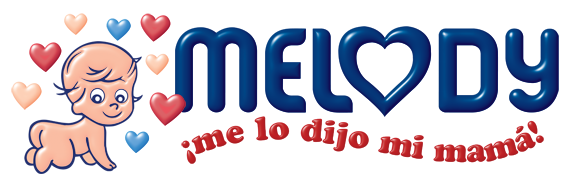 Productos Melody