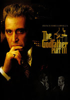 download film the godfather trilogy dvdrip brrip mkv indowebster mediafire