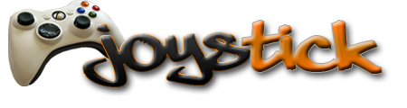 Programa Joystick - Tudo sobre games e tecnologia.