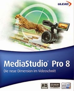 http://www.softwaresvilla.com/2014/11/ulead-mediastudio-pro-8-full-version-download-free.html