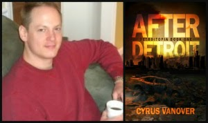 http://www.freeebooksdaily.com/2014/08/cyrus-vanover-talks-about-his-free-book.html
