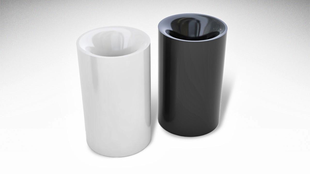 coolest salt and pepper shakers  part  - coolest salt and pepper shakers ()