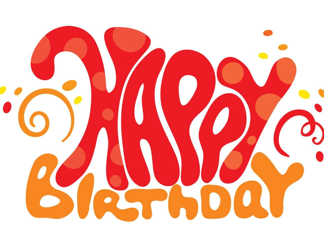 http://4.bp.blogspot.com/-uIY2BmHPlDA/TwBY2RaRBzI/AAAAAAAAApg/weK7PEHwavY/s1600/Red-brown-Happy_Birthday_Picture.jpg