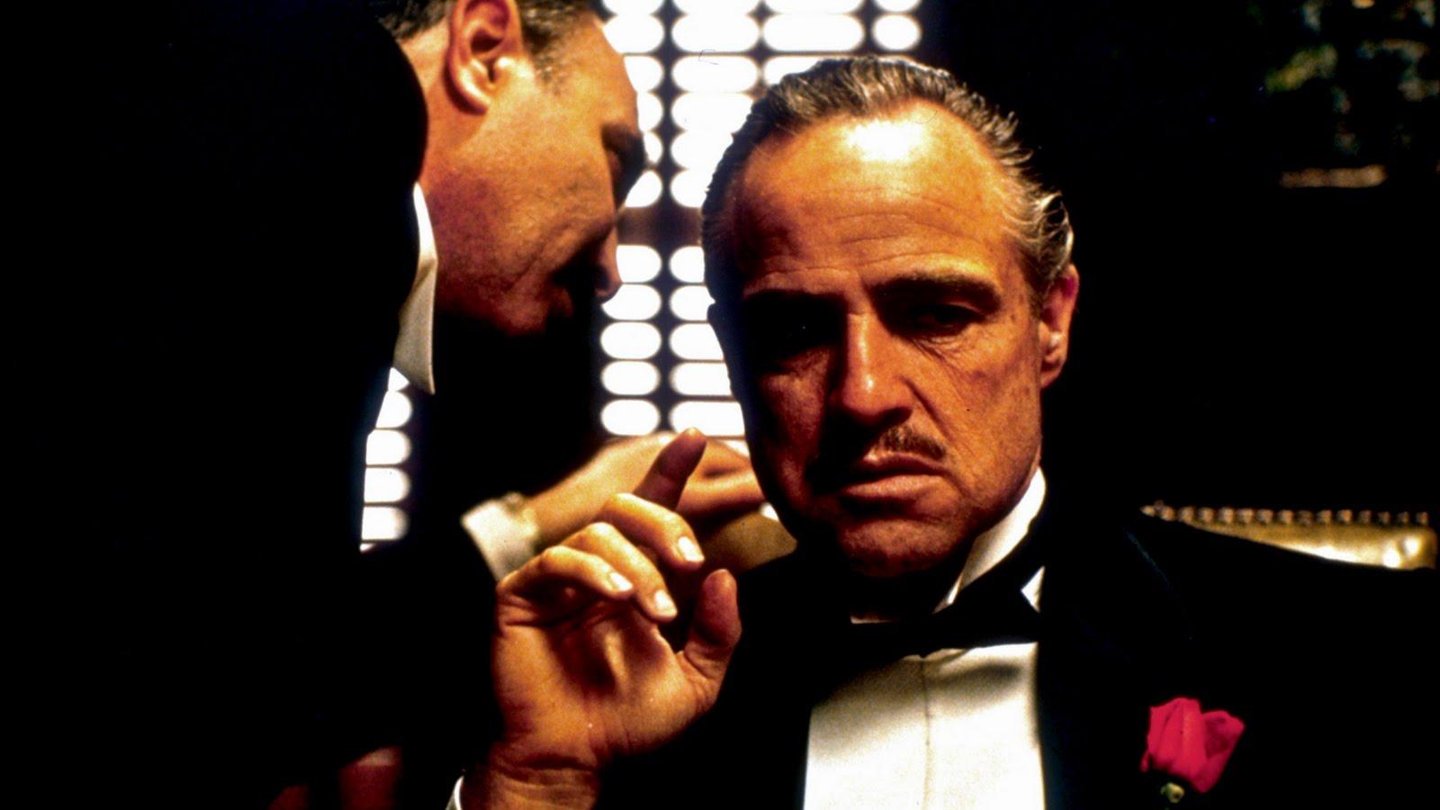 http://4.bp.blogspot.com/-uIY44O420RQ/TwNjmzOzXUI/AAAAAAAAIqg/QAt4K9cKMx8/s1600/godfather1.jpg
