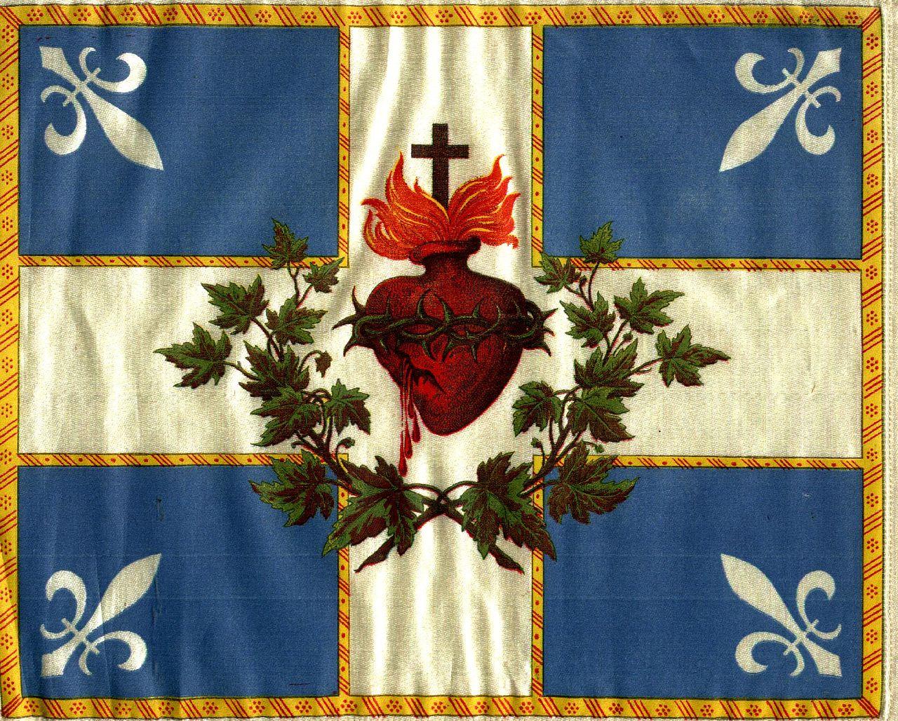 Carillon du Sacré-Coeur