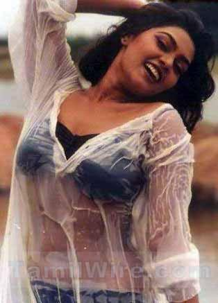 silk smitha bikini photos