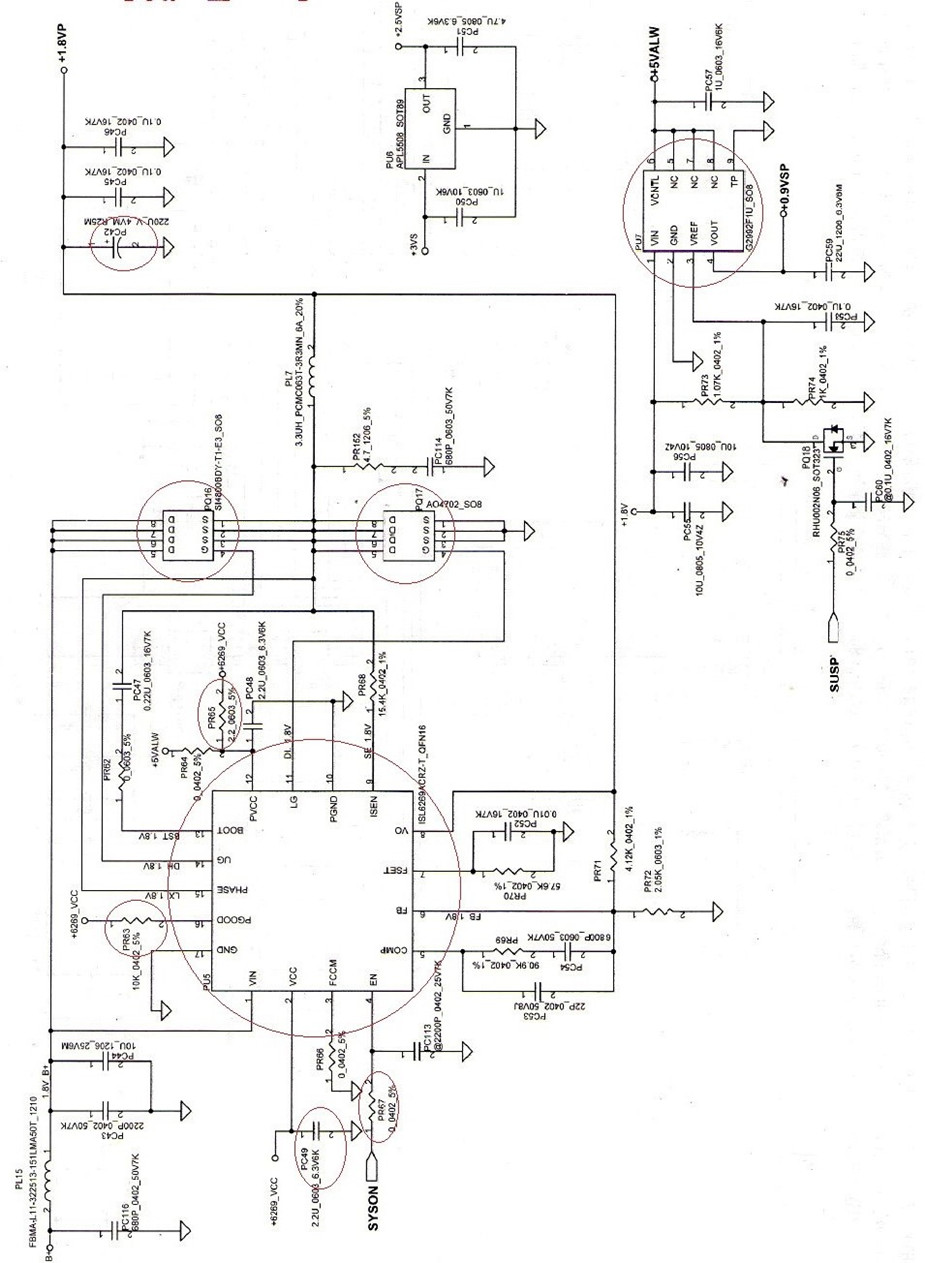 hp power supply diagram electrical wiring diagrams tattoo power supply wiring  diagram cool laptop power supply