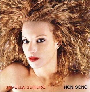 Samuela Schilirò presenta il suo nuovo singolo