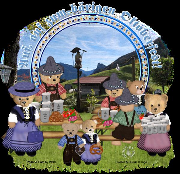 http://irko-rika.hunde-homepage.com