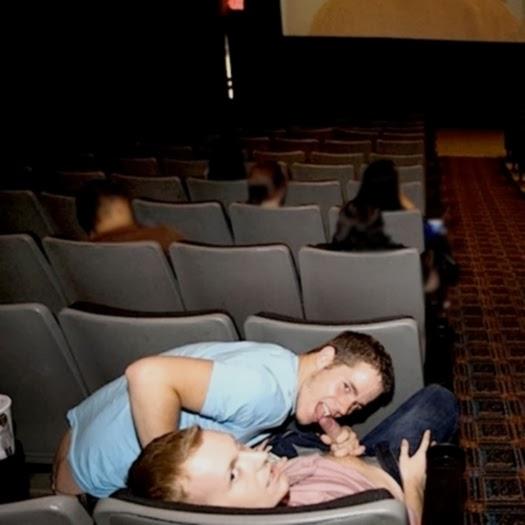 erotic kino nord gay sex