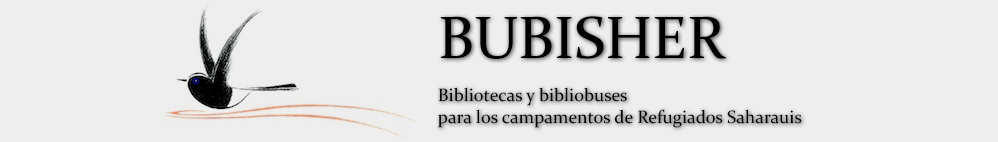 http://www.bubisher.org/