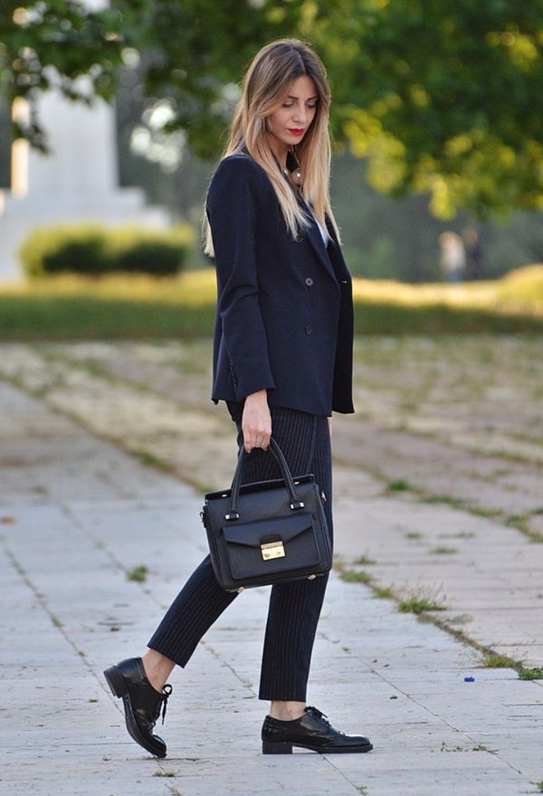 Outfits de Oficina