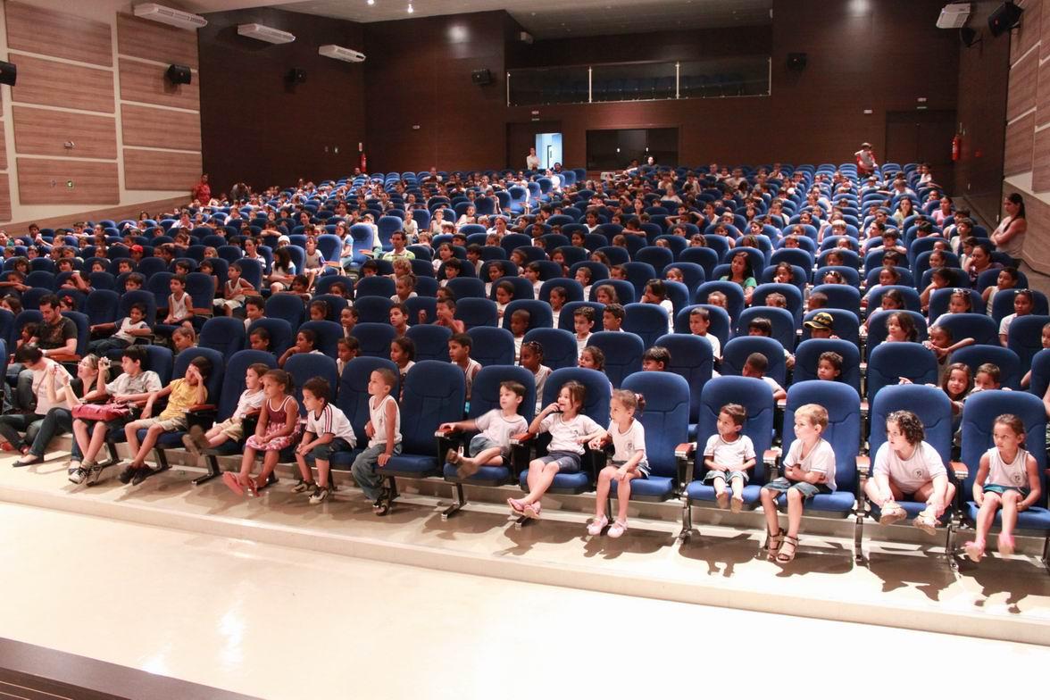 Seja bem vindo ao Blog da Secretaria Municipal de Educação de Jaciara