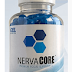 Produce New Brain Cells with NervaCore