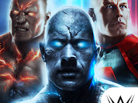 Game WWE IMMORTALS V1.7.2