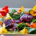 Spring FORWARD Salad