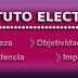 IEM Resultados Electorales MICHOACÁN (13 Noviembre) Proceso Electoral 2011 - www.iem.org.mx