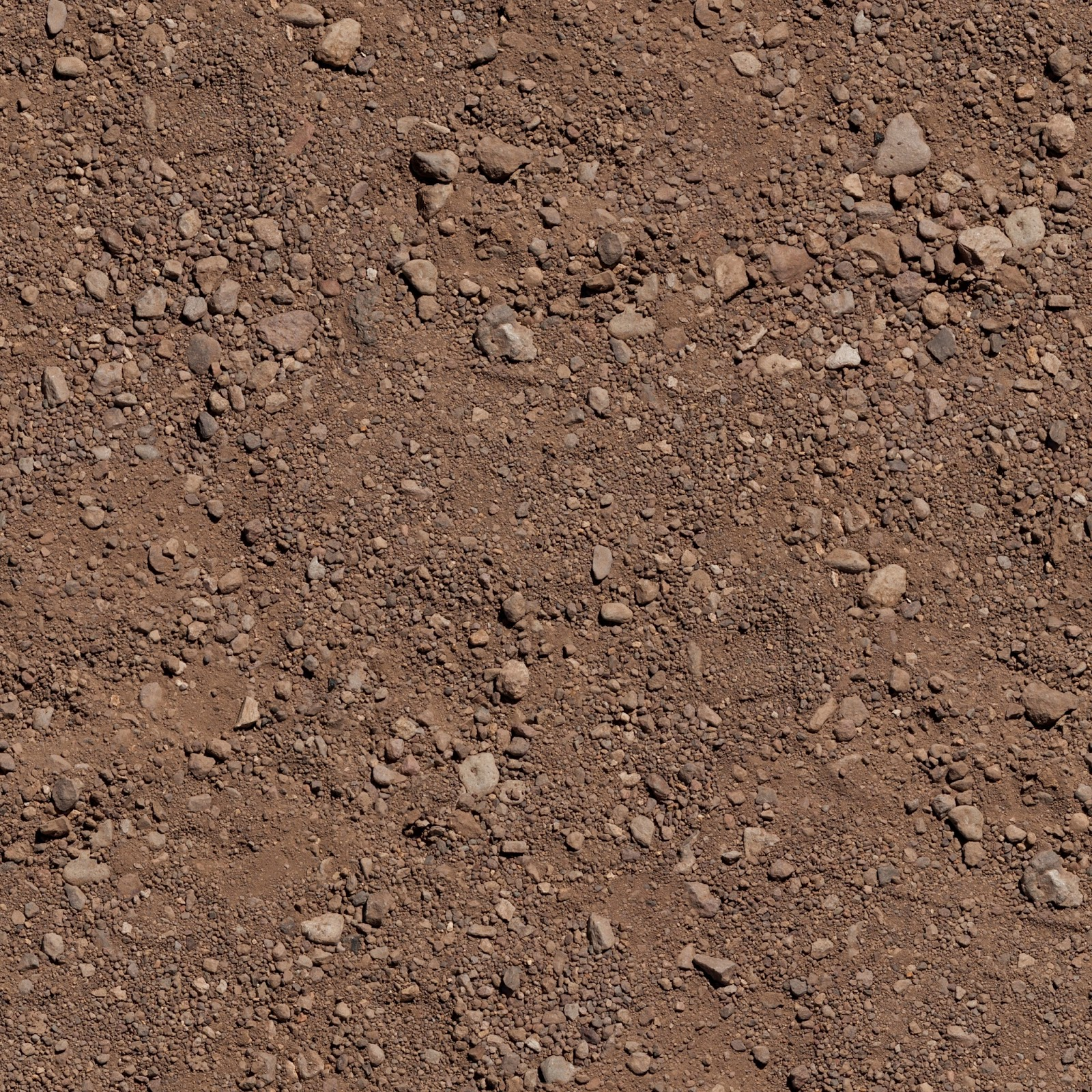 High Resolution Seamless Textures Stoney dirt ground texture