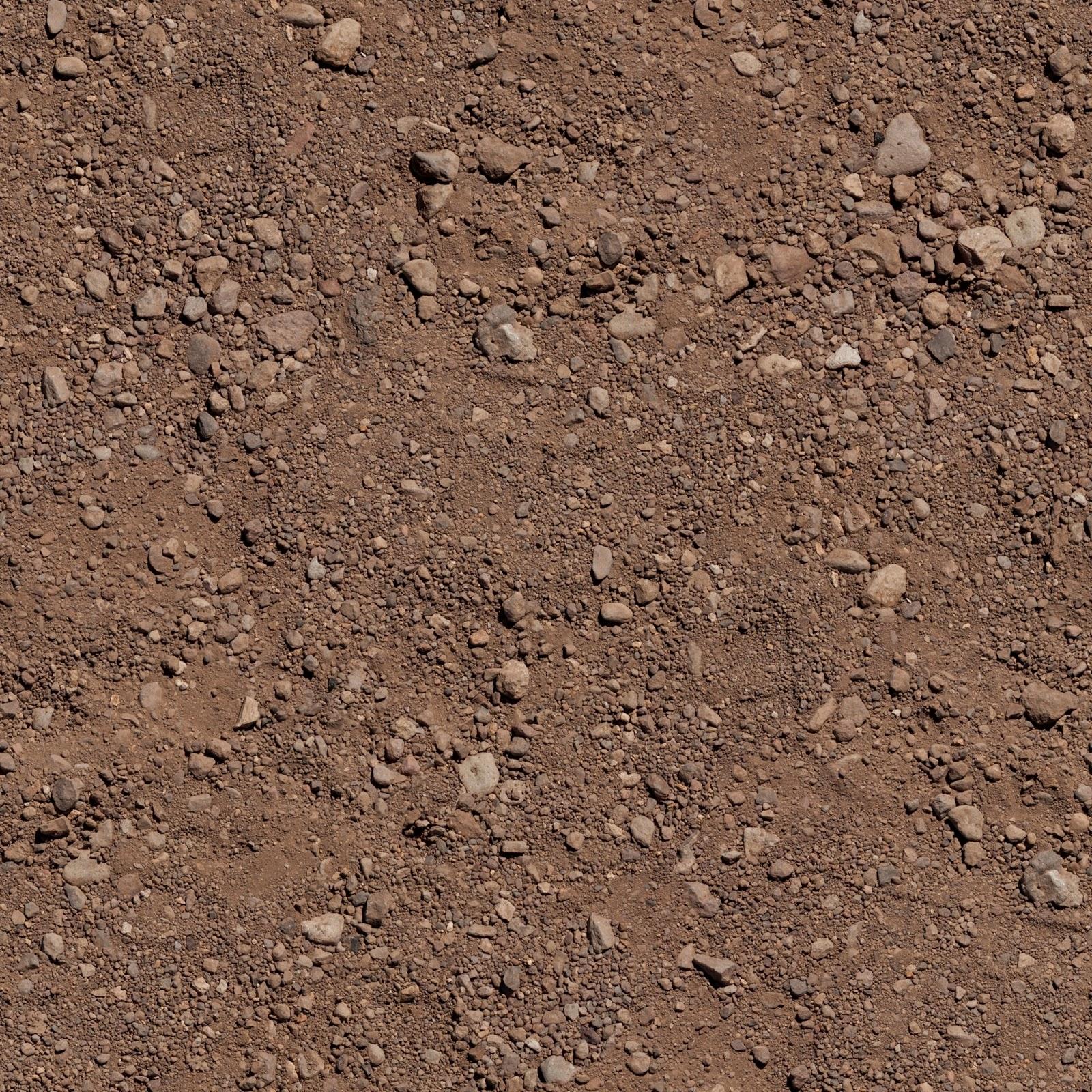 dark dirt texture seamless. Seamless Dark Dirt Texture O